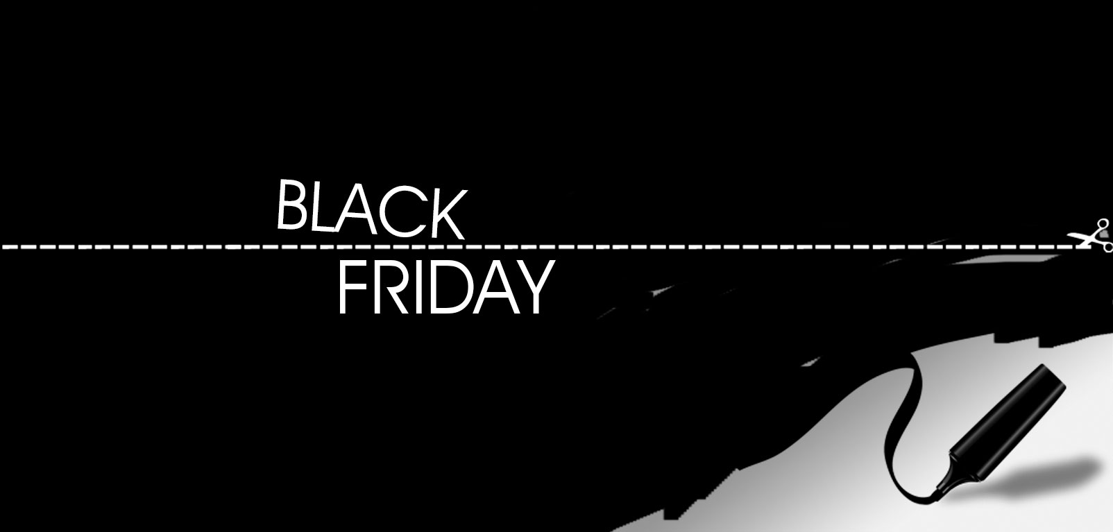 capa-googleplus-black-friday-2013