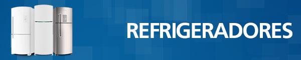 Quais os tipos de refrigeradores? - Blog-WebContinental