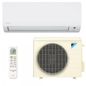 Ar-condicionado Inverter 9000 BTUs
