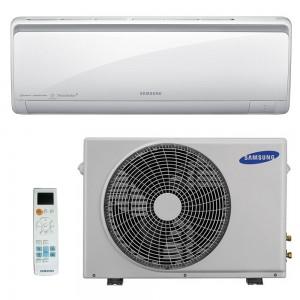 Como economizar energia com ar-condicionado