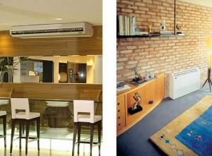 ar-condicionado piso teto