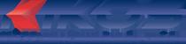 kikos_logo