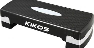step-kikos