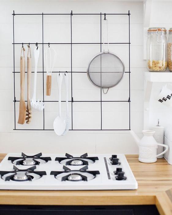 Como escolher um cooktop