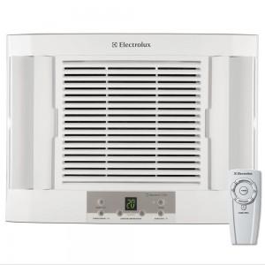 1 - Ar Condicionado 110v Electrolux Janela 10000 BTUs