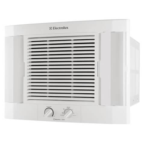 Ar Condicionado 110v Electrolux Janela