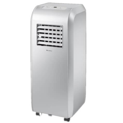 Ar Condicionado 110v Gree Portátil