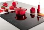 modelo de cooktop 4