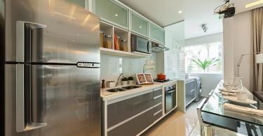 As melhores geladeiras para a sua casa, confira as dicas da WebContinental