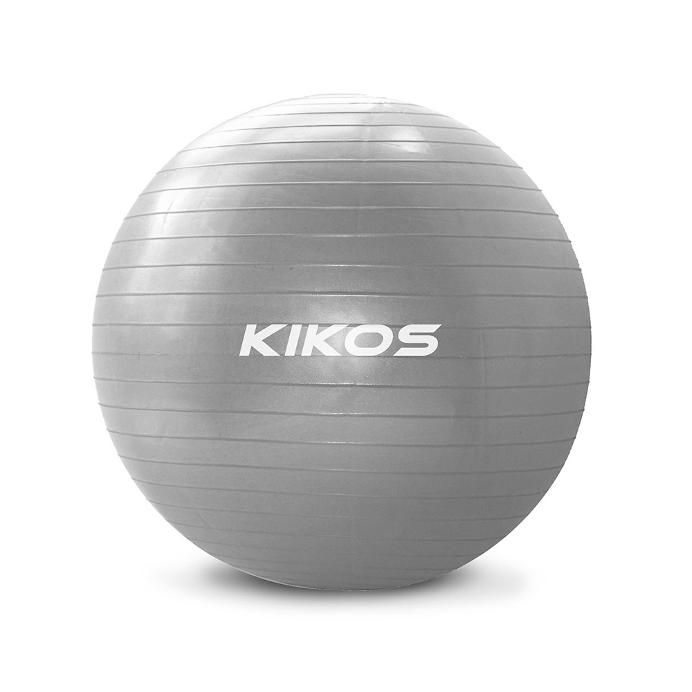 bola de ginastica para se exercitar em casa