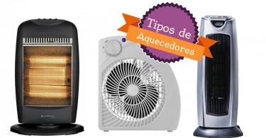 aquecedores para ambientes da Webcontinental