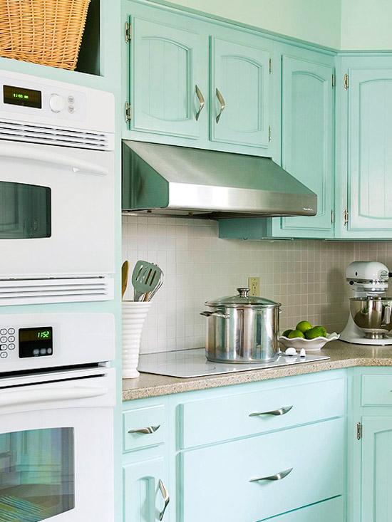 decoracao-de-cozinha-com-cooktop