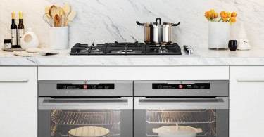 fogao-ou-cooktop-qual-escolher