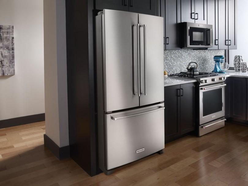 como-escolher-geladeira