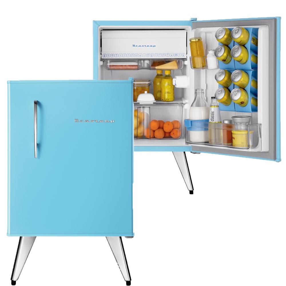 como-escolher-geladeira-frigobar
