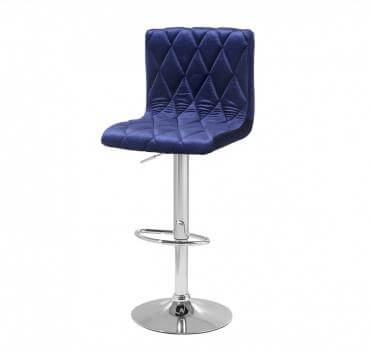 cadeira de boteco confortável