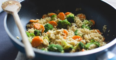 colorful-healthy-coucous-dinner-picjumbo-com