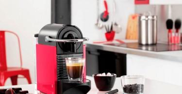 6 motivos para adquirir uma cafeteira
