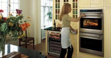 Modelos de forno elétrico: confira 3 dicas para escolher o seu!