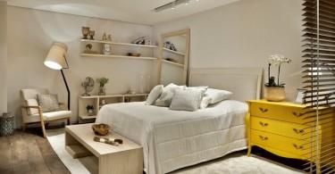 Redecore seu quarto gastando pouco