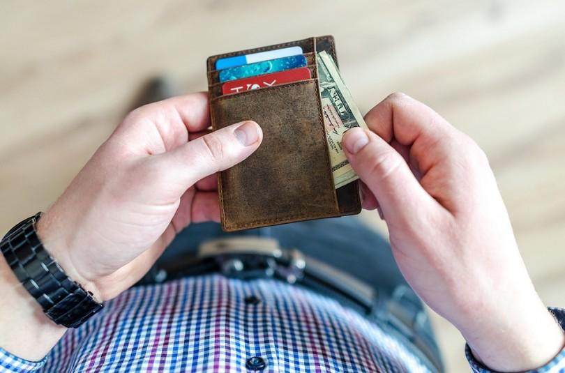 money-3219337_960_720