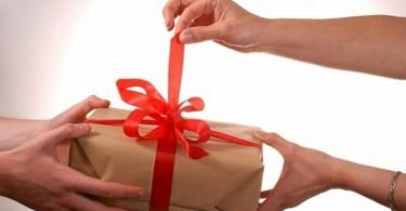 1-presentes-para-dia-das-maes-ate-500-reais