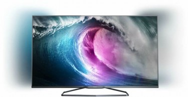 TV FULL HD Phillips