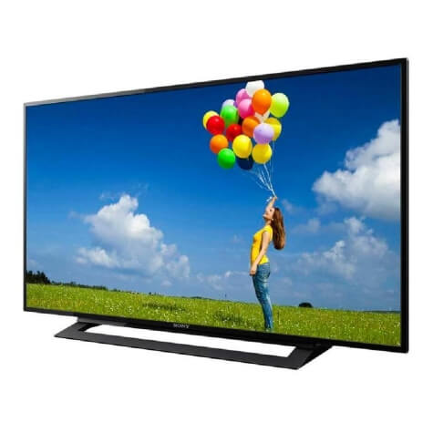 TV Sony LED 40 - Full HD