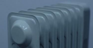 heater-1244926_960_720