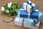 christmas-1217252_1280