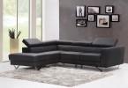 sofa-184551_1920