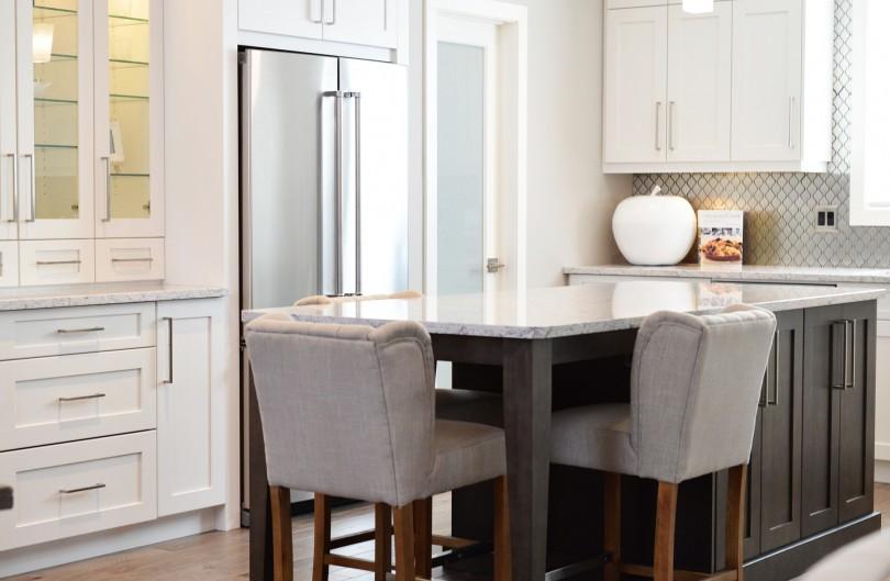 kitchen-2174593_1920