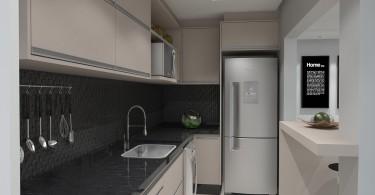 kitchen-2364665_1280