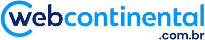 Logo WebContinental