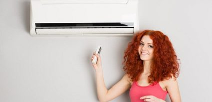 Como escolher o ar-condicionado ideal