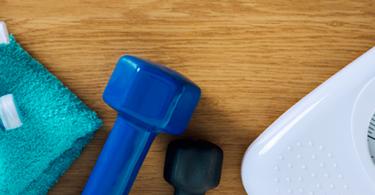 5 regras que você precisa seguir para perder peso