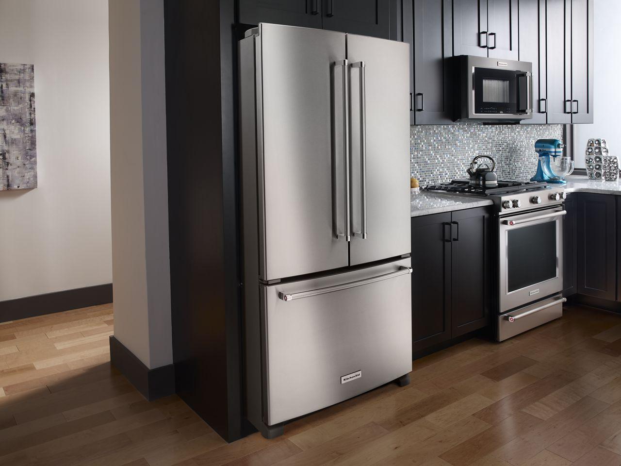 Refrigerador Como Escolher Geladeira Blog Webcontinental