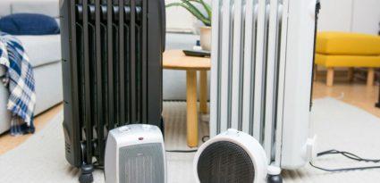 aquecedores para quarto