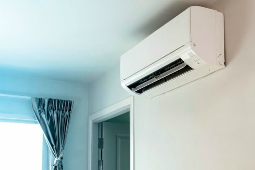Qual O Melhor Ar Condicionado