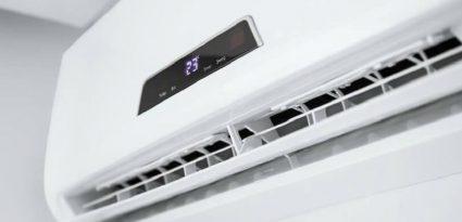 Diferença entre ar condicionado inverter e split