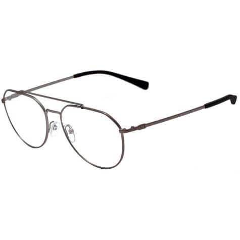 Imagem de óculos em formato aviador