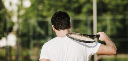 1ª Copa WebContinental de Tênis