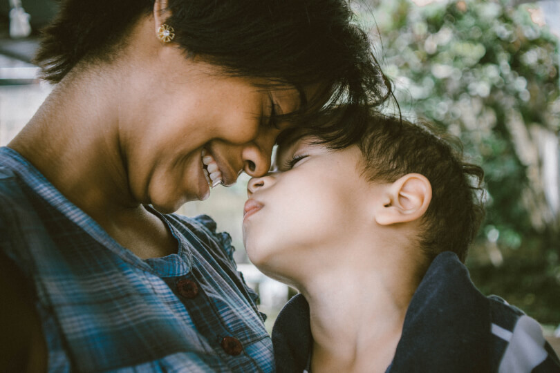 Como surpreender no Dia das Mães