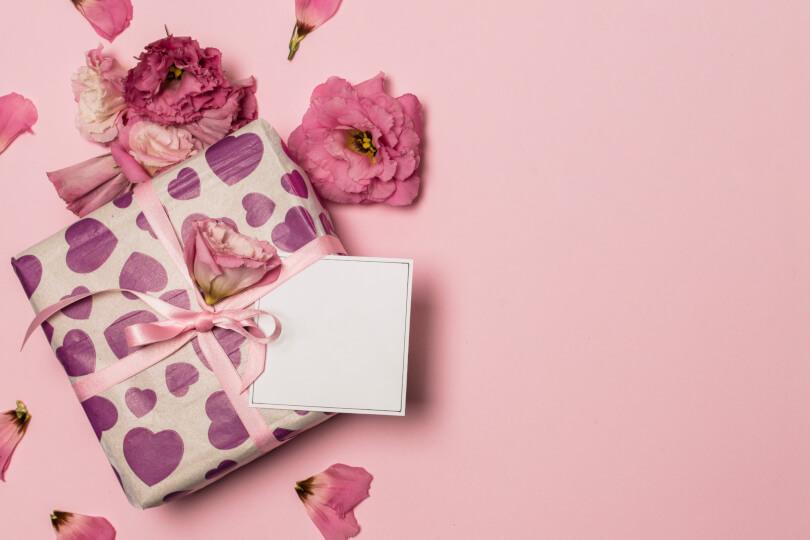 Dicas de presentes para o Dia das Mães