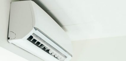 Ar-condicionado ou aquecedor: qual é melhor?