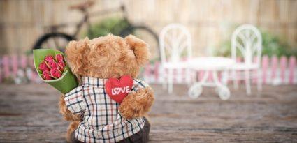 Origem do Dia dos Namorados