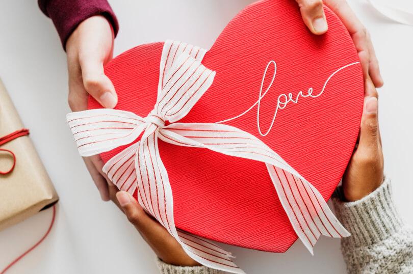 Dia dos Namorados: dicas para surpreender