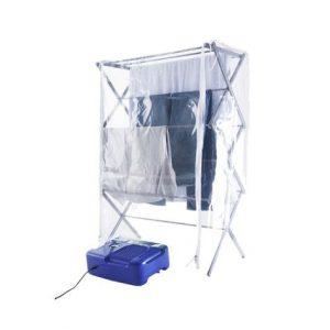 Secadora de roupas de varal