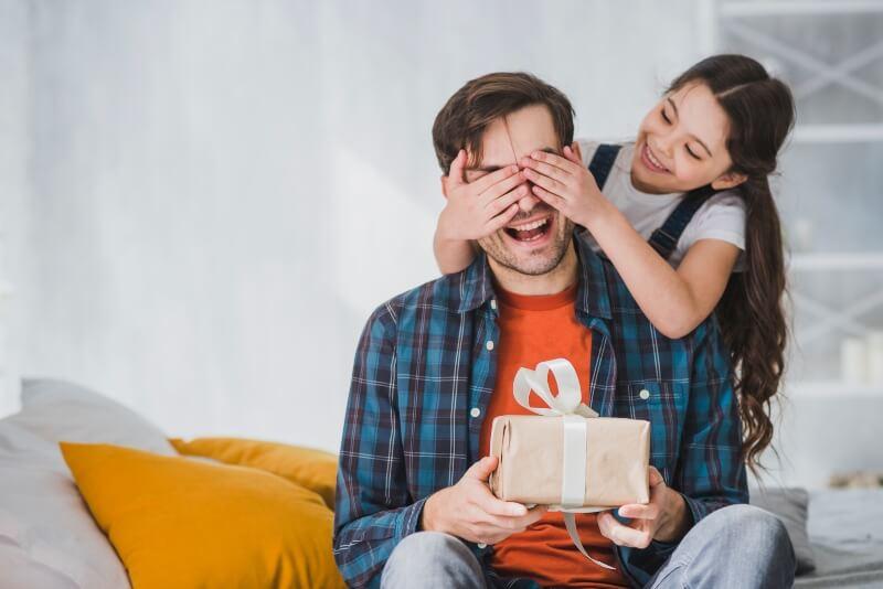 como-surpreender-dia-dos-pais