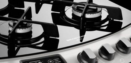 fogão-com-mesa-de-vidro-vantagens